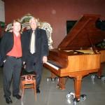 2-MIt-George-Gruntz-2005.JPG