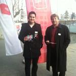 Landratswahlkampf_Oberwil_mit_AdrianMangold.jpg